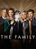 The Family- Seriesaddict